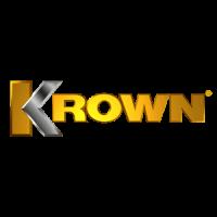 Krown Logo